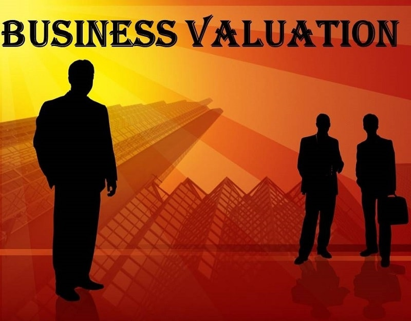 Income Approach VS Market Approach – How to Strike the Balance while Going for Business Valuation?