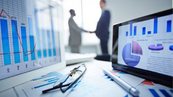 Introduction To Investment Banking Firm