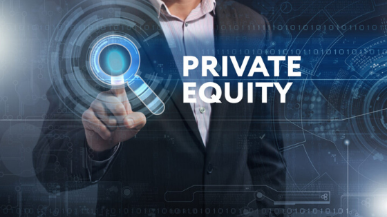 Why Private Equity firms play a major role for fundraising?