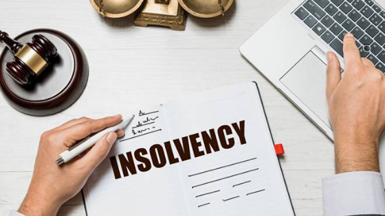 Why resolution process is difficult under the Insolvency and Bankruptcy Code