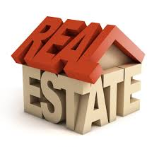 Resurgence Of Real Estate Sector Of India