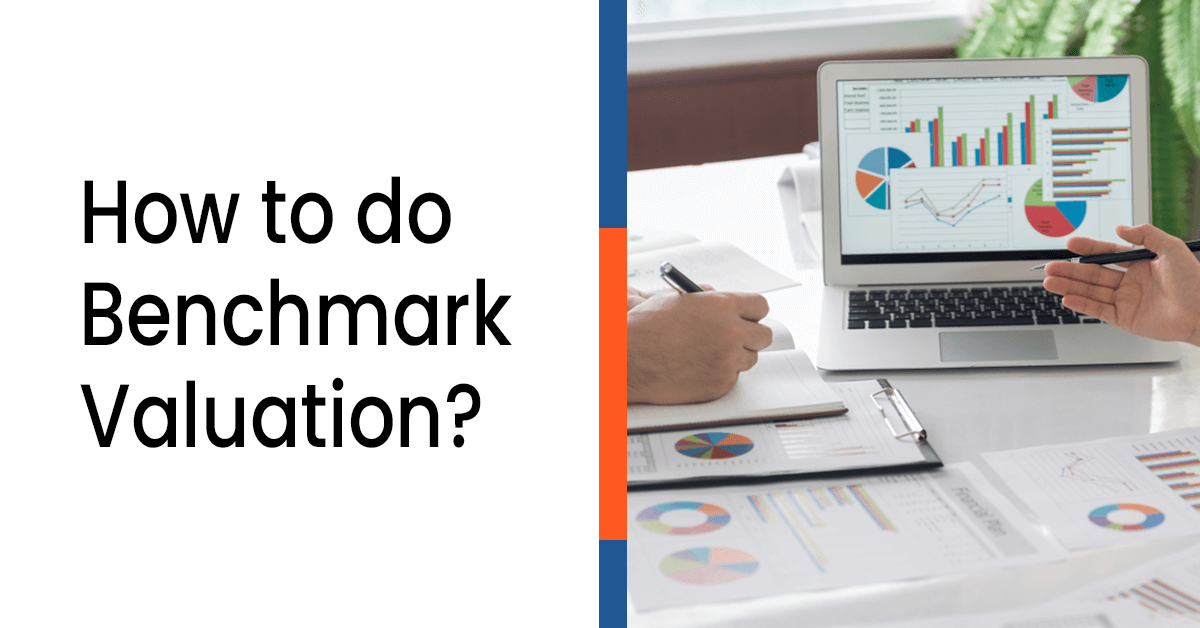 How to do Benchmark Valuation?
