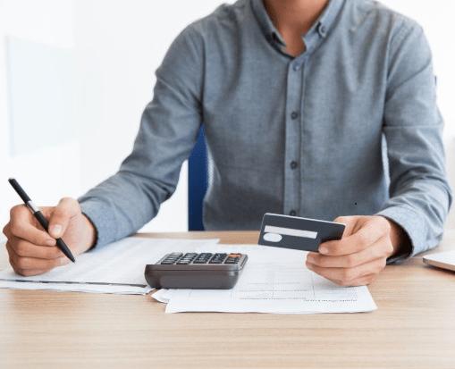 Debt Syndication: The Way Forward