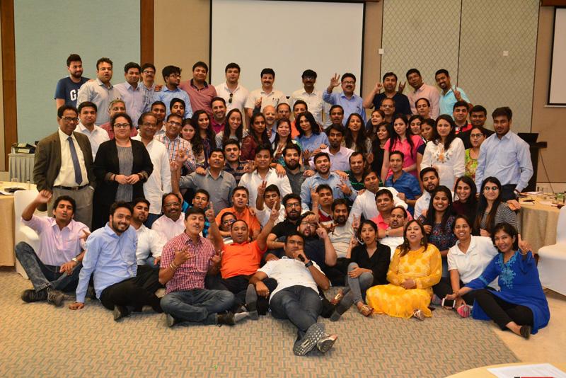 Annual Meet - 2018