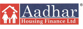 Aadhar Housing Finance Limited