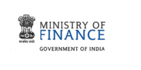 Govt of India – Department of Disinvestment – Ministry of Finance