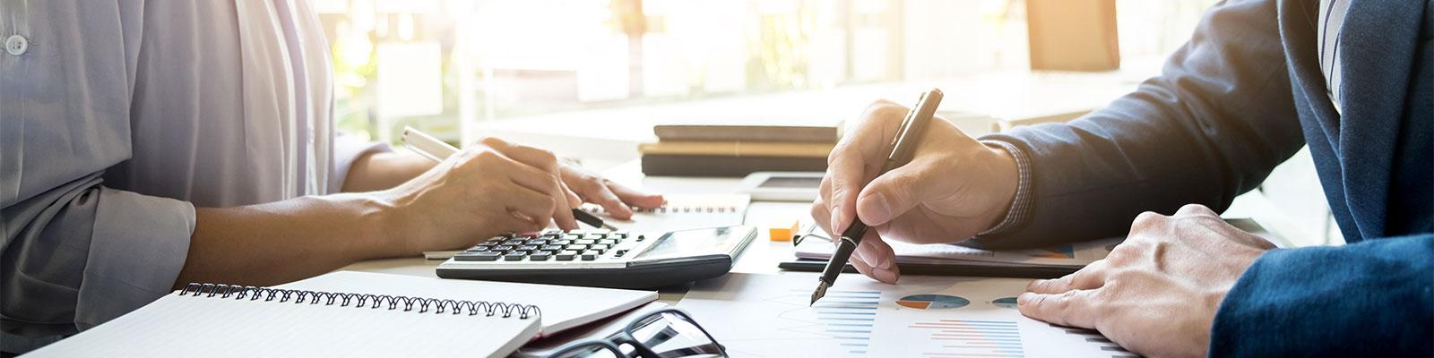 Credit Rating Advisory